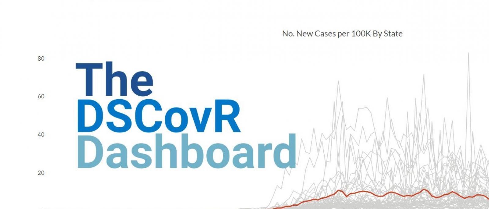 homepage image of data dashboard